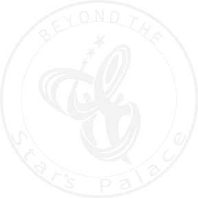 Beyond the Star's Palace